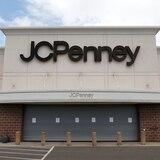 JC Penney eliminará alrededor de 1,000 empleos