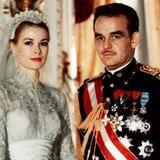 Famosos de Hollywood que son princesas, baronesas y condesas en la vida real
