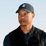 Tiger Woods se expresa por primera vez desde el accidente