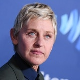 Ellen DeGeneres pide disculpas