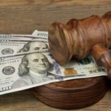 Federales acusan a 22 por fraude bancario y robo de identidad