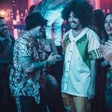 PJ Sin Suela se une a Pedro Capó para invitar a bailar