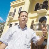 San Germán busca palear la crisis fiscal