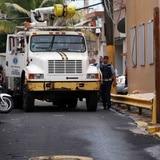 AEE niega haber dejado a trabajadores sin camiones