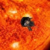 El Sol se formaría de una interacción entre la galaxia enana de Sagitario y la Vía Láctea