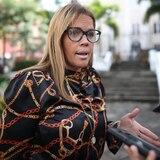 Canóvanas anuncia amnistía para deudas de IVU municipal