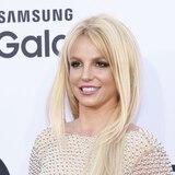 Hackean página de Sony anunciando muerte de Britney Spears