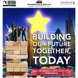 El poder de construir juntas el futuro