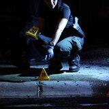Asesinan hombre en San Germán