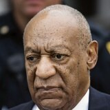 Abogados de Bill Cosby alegan que fiscalía destruyó evidencia clave