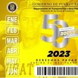 Proponen tablilla y marbete conmemorativo al hit 3,000 Roberto Clemente