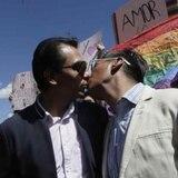 Entra en vigencia el matrimonio entre personas del mismo sexo en Ecuador