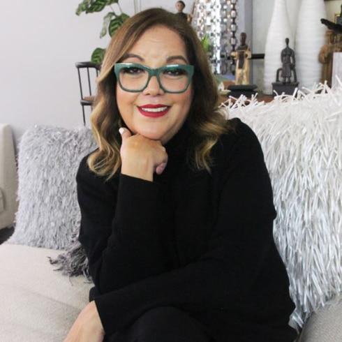 """""""Titantos"""" presenta la cotidianidad de la mujer hecha un cuento"""