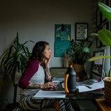RUM ofrece capacitación para trabajar desde el hogar