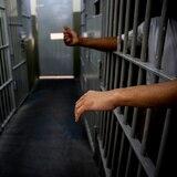 En la cárcel joven de 18 años por asesinar a otro en motel de San Sebastián