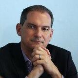 """""""Pichy"""" Torres Zamora dice que asesora que gana $144,000 al año no es de su oficina"""