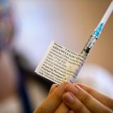 Luz verde a vacuna monodosis contra la COVID-19
