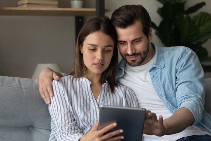 En caso de reclamación, debes tener facturas, fotos, inventarios y otros documentos de apoyo que ayudarán a agilizar la reclamación y el ajuste.