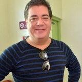 Revelan causa de muerte del ex Menudo Ray Reyes