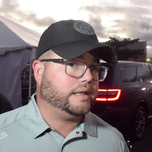 El alcalde de Guayanilla dice que la ayuda individual de FEMA no son suficientes