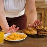 Los carbohidratos son el problema