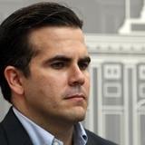 Rosselló extiende periodo de emergencia fiscal
