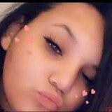 Buscan adolescente desaparecida en Camuy