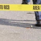 Asesinan hombre en Barrio Obrero