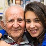 Anuncia programa de ayuda para pacientes de Alzheimer