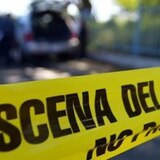 Encuentran cadáver en descomposición en Barrio Obrero
