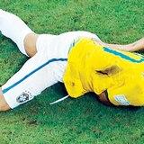 Neymar revela lesiones que le aquejaron durante Mundial