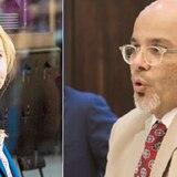 Demetrio Fernández acepta que lo que dijo de Amy Schumer fue basado en un rumor