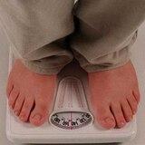 Se triplica la obesidad en Latinoamérica