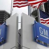 Despidos en General Motors advierten sobre inestabilidad laboral en EE.UU.