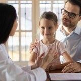 Expertos contestan dudas comunes sobre la inmunización