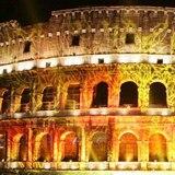 El Coliseo Romano se iluminará en honor a los cristianos perseguidos