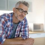El cáncer colorrectal es prevenible y tratable