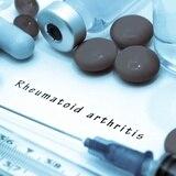 Efectivos los medicamentos biológicos para tratar las condiciones reumáticas