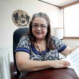 Puerto Rico en esfuerzo interestatal para depurar datos de coronavirus