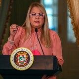 """Gobernadora firmará nueva Orden Ejecutiva contra la violencia hacia la mujer: """"¡No más!"""""""