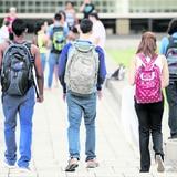 Beneficios federales para universitarios durante la emergencia del coronavirus