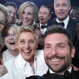 Los 10 selfies más famosos de la historia