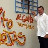 Así recordamos a Tito Rojas