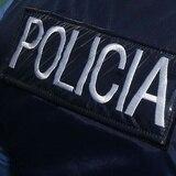 Conductor resulta herido con perdigón en Isabela