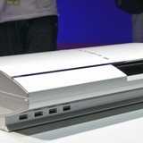 ¿El fin del PlayStation 3?