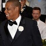 Y aparece el primer y sorpresivo disco de Beyoncé y Jay-Z