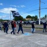 No causa contra tres empleados de la AEE arrestados en Ponce