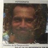 Buscan a hombre desaparecido en Ceiba