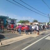 Entusiasmo en Isabela con la posibilidad de una victoria de Carlos Delgado Altieri