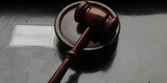 La entidad aclaró que la intención de su solicitud es llevar a cabo un ejercicio de libre expresión. (Archivo)